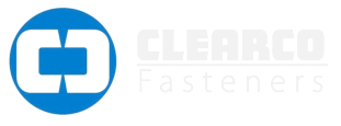 ClearCo Fasteners