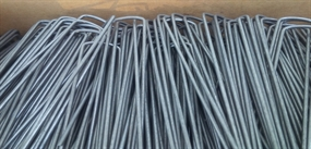 Wire Products - Click to Enlarge
